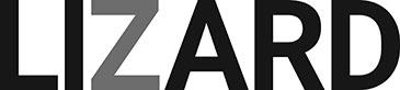 lizard-logo